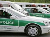پلیس همدان با مطالب متنوع در راستای خبر رسانی سریع و بی واسطه